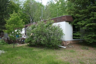 914 Jack Lake Road, North Kawartha Ontario, Canada