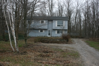 2276 County Road 620, North Kawartha Ontario, Canada